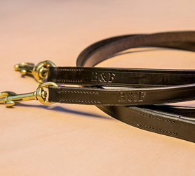 leather-dog-leads