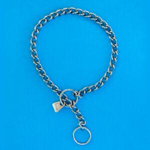 Chains-013c