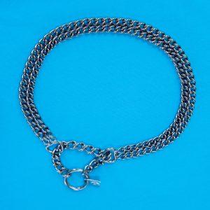 chains-066c