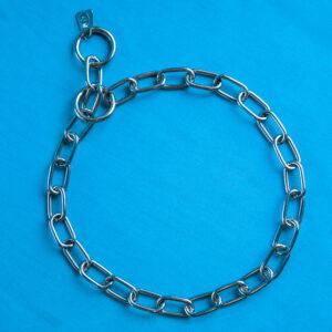 chains-080c